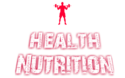 Health Nutrition Alicante