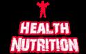 Health Nutrition Alicante