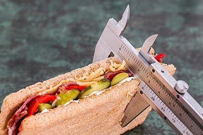 adelgazar disciplina nutricionista 1