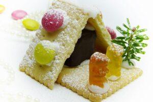 galletas-dieta-diabéticos-tipo 2-2