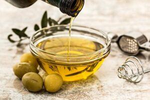 aceite de oliva los 6 mejores blogs vegetarianos y veganos 1