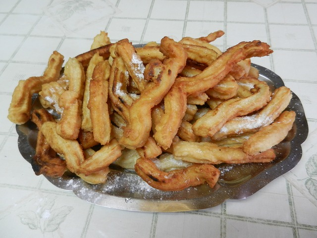 churros bandeja 1