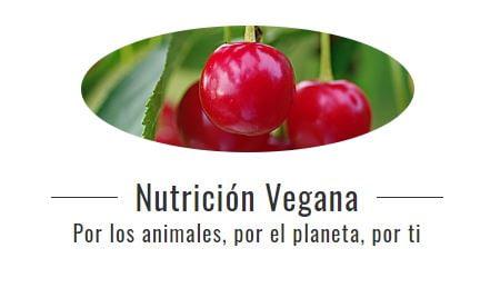 nutricion vegana blog vegetarianos y veganos 1