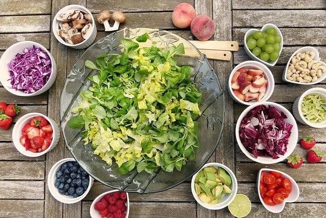 nutricionista online ensalada 1