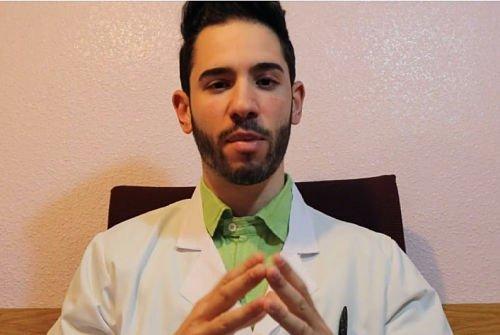 nutricionista online 1