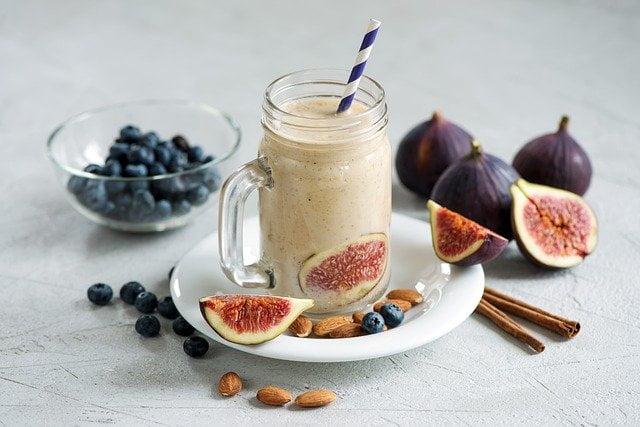 smoothies saludables los 6 mejores 2020 1