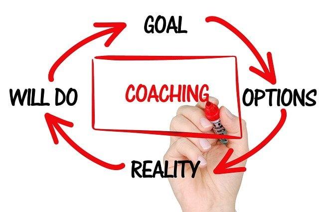 coaching nutricional nutricionista 1