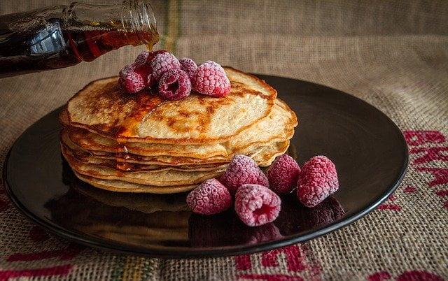 desayunos para diabéticos los 4 mejores 1