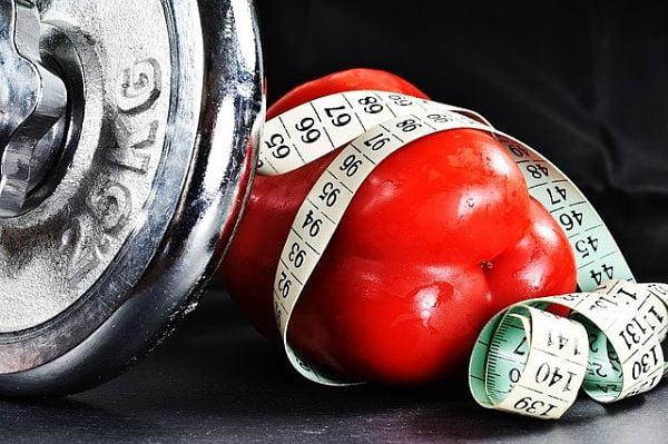 dieta vegetariana para deportistas 1