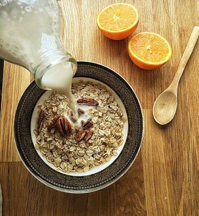 leche de almendras propiedades 1