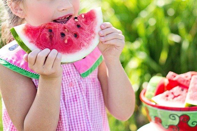 qué frutas pueden comer los diabéticos 1