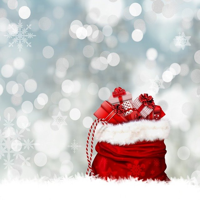 trucos para no engordar en navidad 1