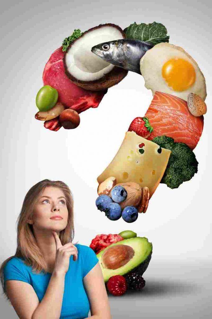 Si tengo hipotiroidismo puedo hacer una dieta cetogénica 1