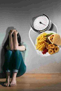 Hipotiroidismo, depresión y obesidad 1