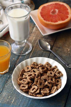 alimentos ricos en fibra estreñimiento tiroides 1