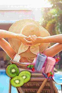 dieta verano para adelgazar abdomen en una semana 1