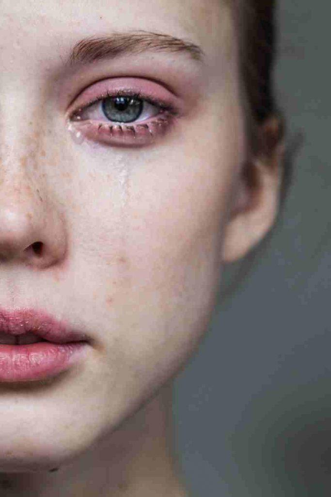 hipotiroidismo depresión cansancio 1