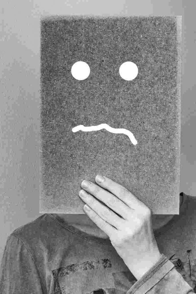 tiroides depresión ansiedad 1