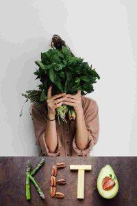 dieta cetogénica vegetariana fácil 1
