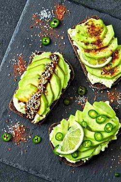 dieta keto vegetariana para adelgazar 1