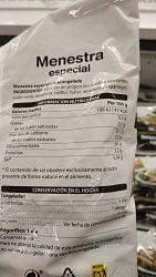 menestra verduras mercadona etiqueta 1