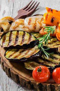 sindrome intestino irritable alimentos 1