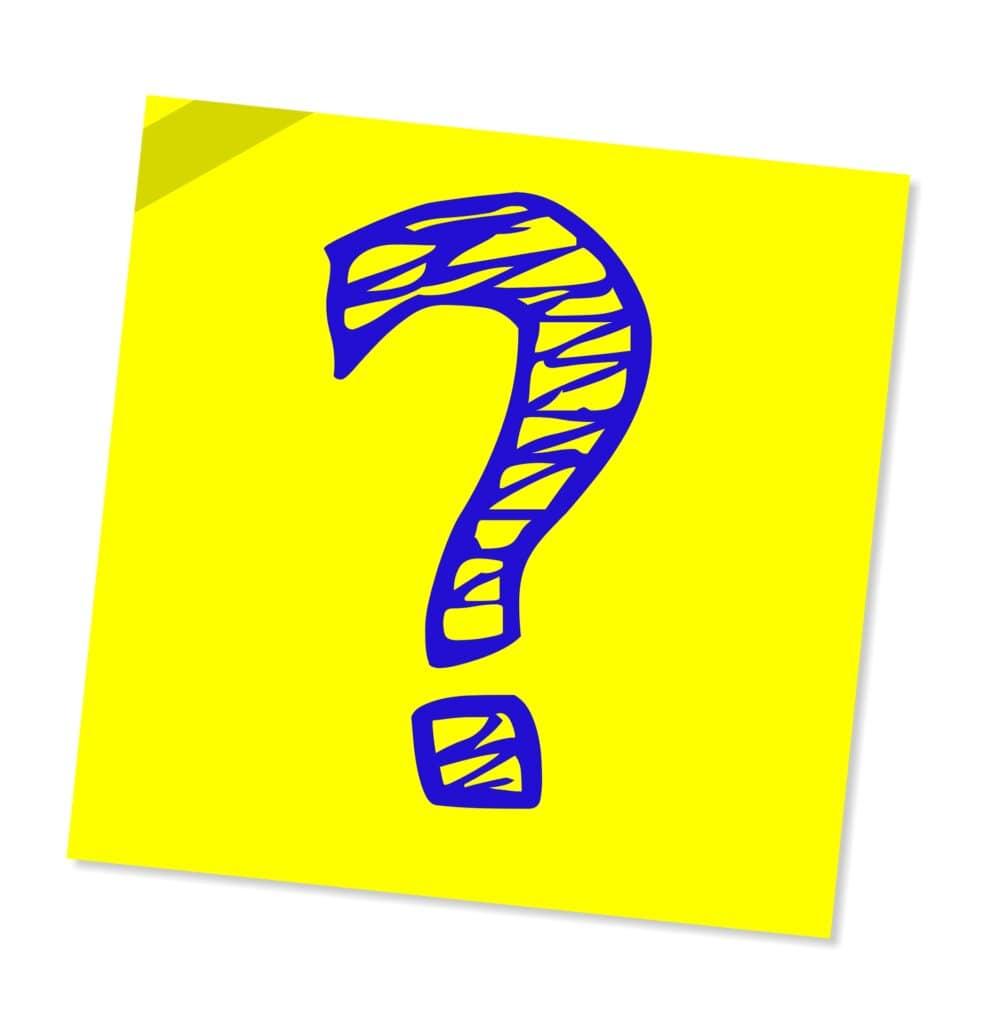 dieta personalizada online preguntas frecuentes 1