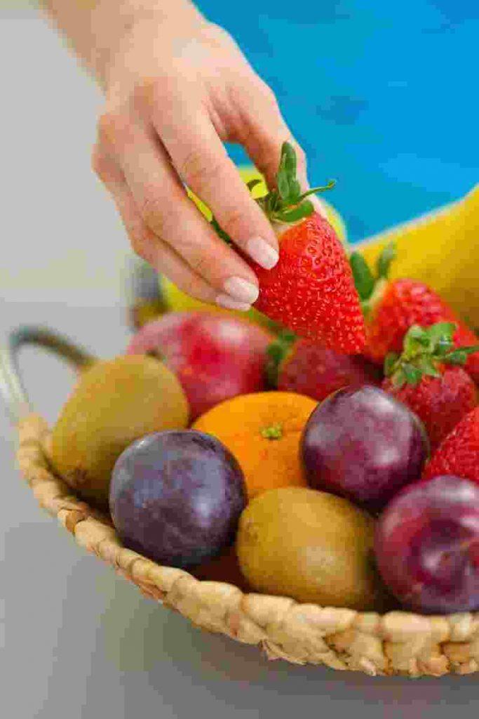 esteatosis hepática dieta 1